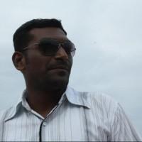 Jagadeesh from Chennai