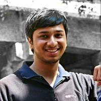 Akshay Pai