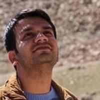 Rahul Chawra from Mumbai