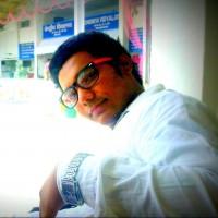 Gokul Giri