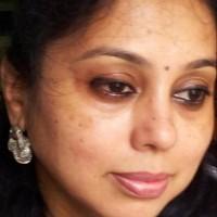 janaki nagaraj from Mumbai