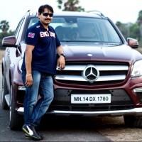 Kamalahasan TN from Bangalore