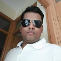Shashi Dhar Kumar from New Delhi