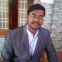 Nagendra Kumar from Chennai