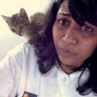 Rashmi from Pune