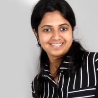 Renuka Selvamani