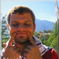 Priyank from Toronto
