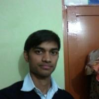 Gaurav from Delhi