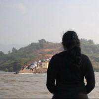 Edwina D'souza from Mumbai