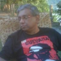 soumya mukherjee