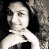 Sneha Sharma from Mumbai
