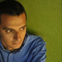 Varun Jaitly from Bangalore