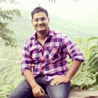 Abhinav Kumar Singh from Pune