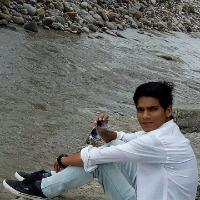 Rj Rahul from sonepat