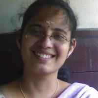 Remya Sean