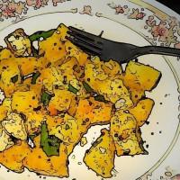 Mumbai Gluttons from Mumbai