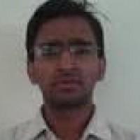 anand murthy from bilaspur ,kanpur,auraiya