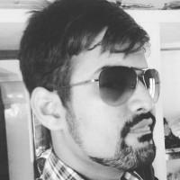 Ranganathan R from Coimbatore