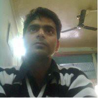 Rohit Kumar Chowdhary from Shimla