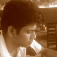Siddharth from Coimbatore