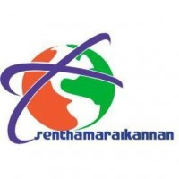senthamarai kannan from Newdelhi