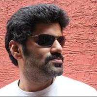 Rajesh Da Scorp from Coimbatore / Bangalore