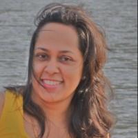 Vibha Ravi