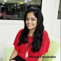 Melina Fernandes