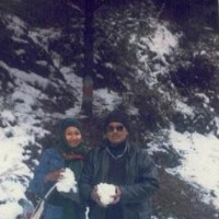 Shilpi Dutta