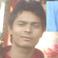 Mahendra Chhimwal from Nainital