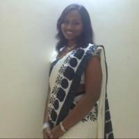 Aparna from Bangalore
