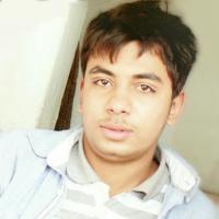Aliakbar Fakhri
