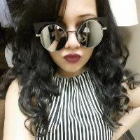 Priyanka RP