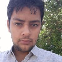 Sahil from Abohar