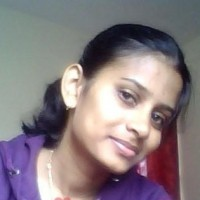 Ramya from Bangalore
