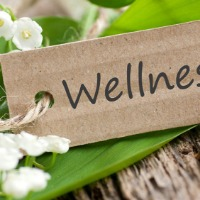 Healer Healthtips from PudukottaI