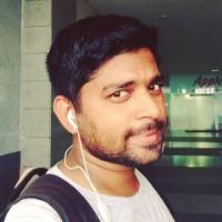 Nirmal Patel