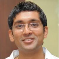 Vinay Sarda from Nagpur