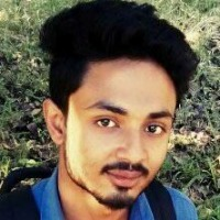 Raj Paul from Bokajan