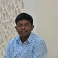 Jason from Bangalore