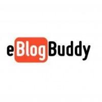 eblogbuddy.com from India