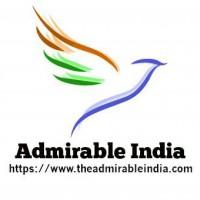 Arjun Rathod from Ahmedabad