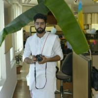 Rahul from Jalandhar