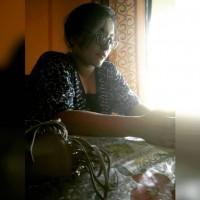Ashmita Chatterjee from Mumbai