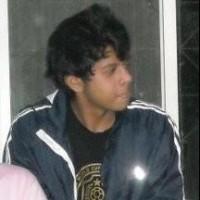 Viram Shah