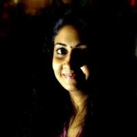 Priya Nayar