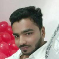 Nadeem Sabugar