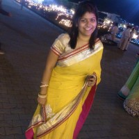 deepti agarwal from Delhi