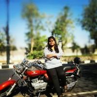 Prasanna Rayaprolu from secunderabad