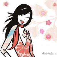 Divya from Chennai